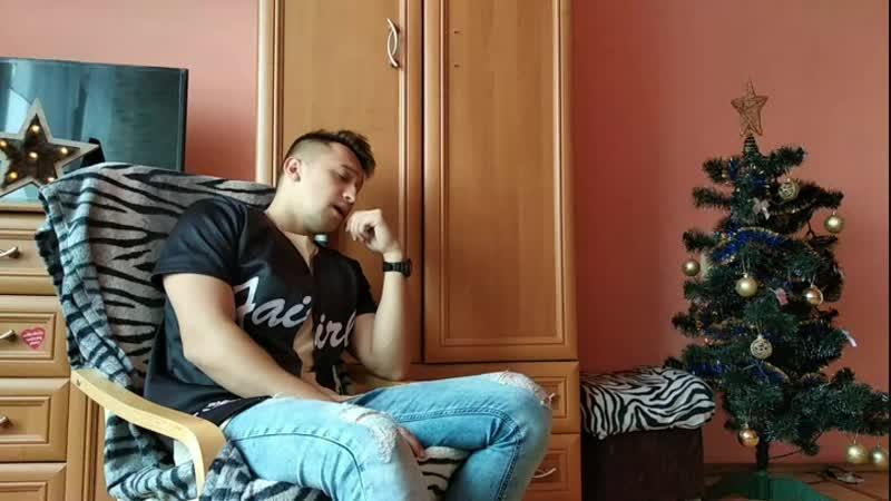 Arkay - Ты мои песни (Cover by Spais Zoom)