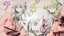 イロドリミドリ 小仏凪 cv 佐倉薫 『イロトリドリのメロディ』MV