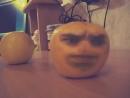 надоедливый апельсин Эй Миша.mp4