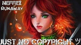 No Copyright Music NEFFEX - Runaway Pop MusicRelease 12 December 2018 English Male Vocal