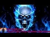 DJ. ANGEL MAN - Despair Darknes 2018 (Hardcore Killer Remix)