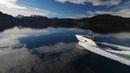 Princess V39 to Norway Part 1 Motor Boat Yachting