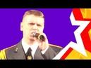 старший прапорщик милиции Дмитрий ЛАТКОВИЧ - «Спецназ ГРУ» Такая работа...