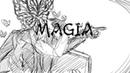 Lobotomy Corporation- MAGIA/로보토미 코퍼레이션으로 Magia