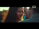 Нурлан Насип - Мени унут Жаны клип 2018.Эксклюзив (480p).mp4