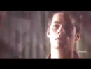 Teen Wolf | Волчонок | Stiles Stilinski | Стайлз Стилински | vine