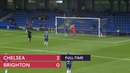 Chelsea 2 – 0 Brighton - Match highlights - FA WSL (30th September 2018)