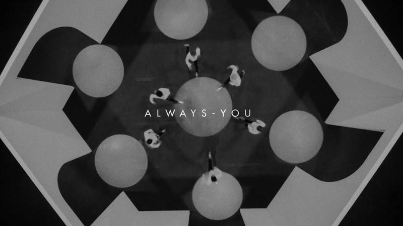 ASTRO 아스트로 - 너잖아(Always You) MV