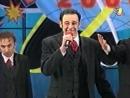 ТГУ - Приветствие (КВН Высшая лига 2000. Вторая 1/8 финала)