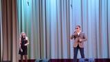 Андрей Калинин . Концерт посвященный Дню Матери. 24 ноября 2018 года. г.Талдом