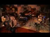 Lene Marlin - Story (live) HD
