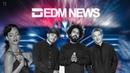 EDM News 11 (RU) - Major Lazer, Rihanna, Ultra Music Festival, Natus One