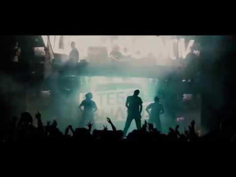 Jillzay ft. Скриптонит KolyaOlya- Бар -2 лесбухи- (Aria Fredda Remix)