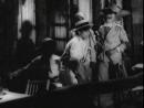 Шальной Тарзан / Toofani Tarzan 1937 г.