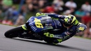 MotoGP 17 GamePlay - Yamaha YZR-M1-2004 - LE MANS ✅ ⭐ 🎧 🎮
