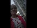 Арианна Кот - Live