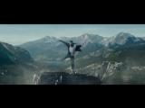 Клип Форсаж 7 OST Fast _ Furious 7 ( музыка из фильма ) Payback