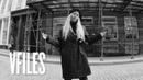 Alex Mali Mercer Street Live Session | VFILES x Sprite Get Vocal