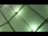 S07E25 MCM на Bathurst 1000 Mod Max BMIRussian