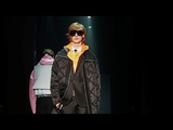 Les Hommes Fall Winter 20192020 Full Fashion Show Exclusive
