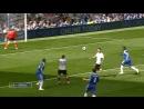 02 05 2009 Чемпионат Англии 35 тур Челси Фулхэм 3 1