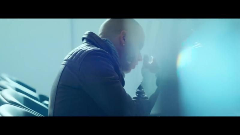 Yandel - Nunca Me Olvides (Official Video)