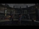 The Elder Scrolls IV_ Oblivion GBRs Edition - Прохождение 133_ Арена