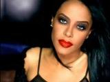 Aaliyah - We Need a Resolution (Music Video) (HD)