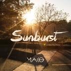 Mako альбом Sunburst