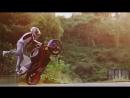 Dj Dima Best Alta May ft. Clubbheads - Салют (Martik C Rmx)