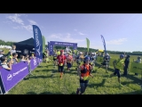 Спорт-Марафон Трейл дистанция 57 км Жар-Птица  17.06.18