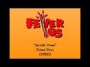Fever 105 1985 Version - GTA Alternate Radio