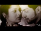 Maan & Geet ∕∕ VM New Romantic Moments Jeans Love Theme Remix