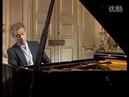 Моцарт 16 соната Mozart Piano Sonata No 16 C Barenboim