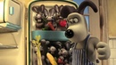 Wallace Gromit: Curse of the Were-Rabbit