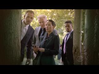 Элементарно / Elementary.6 сезон.Промо (2018) [1080p]