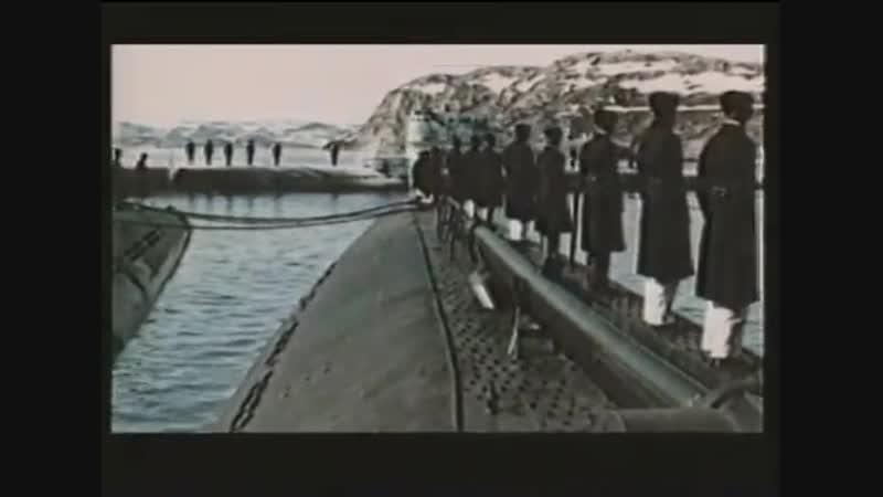 Прощайте скалистые горы (видеоряд Р.Саитгареев)