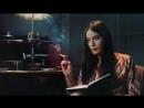 «Дневник убийцы» (1975) - триллер. Мануэль Мур Оти
