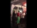 Motty_steinmetz-others sing purim seuda of shlomo yehuda rechnitz IulcpYWDseo