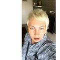 magma_beauty_studio video