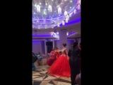 Свадьба Патрины и Макса 29.30.2018❤️