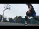 Баскетбол 🏀 I love you ❤️ 🔥🔥🔥🔥🔥