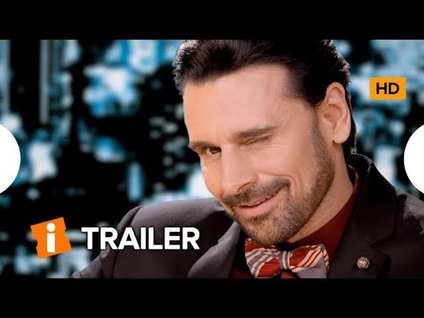 A Comédia Divina | Trailer Oficial