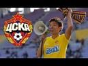 Takuma Nishimura Skills,Assists Goals 2018