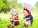 Наруто Naruto 1 сезон 41 серия