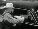 Mailman 1947