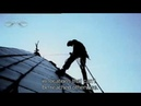 Industrial Abseiler - Discovery Channel Short Film