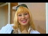 Маша Распутина - Концерт в Ереване 1998