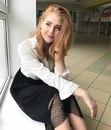 Лерика Енгалычева фото #32