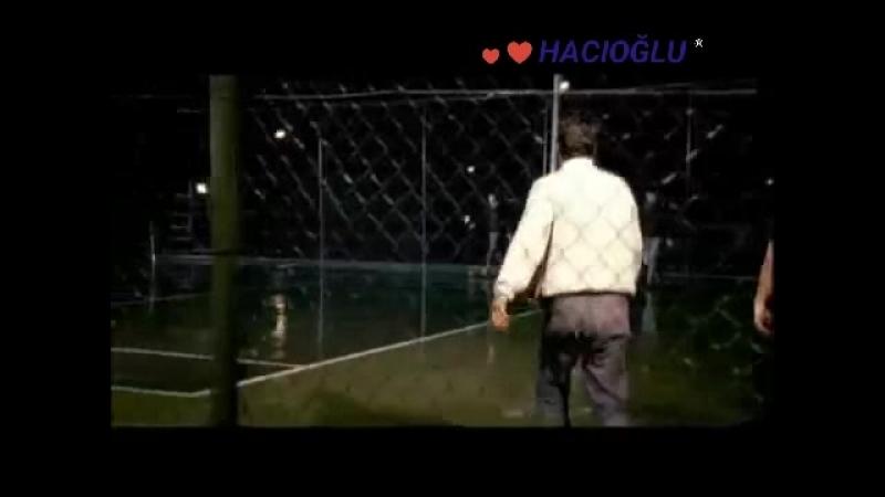 Kutsi - Aşkın Gururu_01.mp4